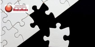 A Startup's Missing Piece